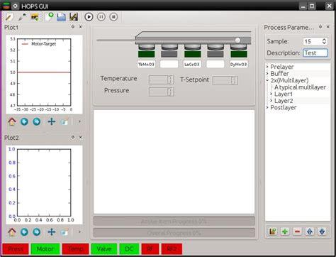 visio python visio automation python software hopsa aspose