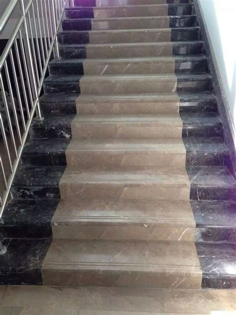 10 Best ideas about Marble Stairs on Pinterest   Glass