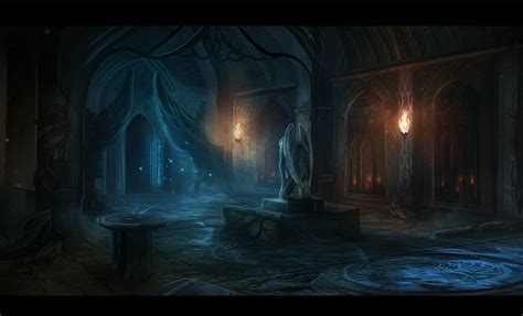 dungeon dark castle background 1 sanctuary hd wallpapers backgrounds wallpaper abyss