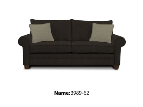 bassett alex sectional alex sleeper sofa from bassett furniture shu s office