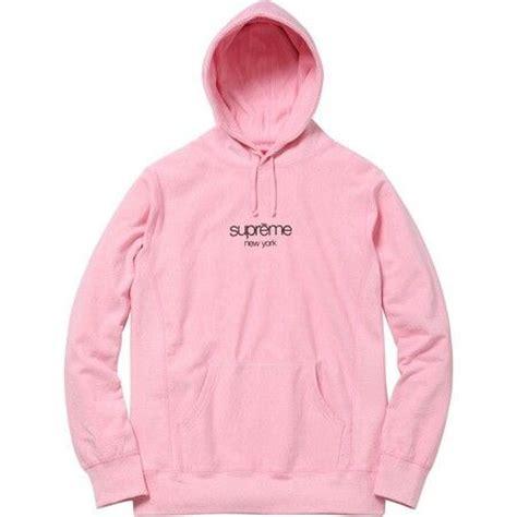 Hoodie Unisex Pink Berkualitas 1 june 2016 clothing reviews part 5