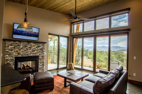Cing Cabin Rentals by King Cabin Large Cabin Rental Echo