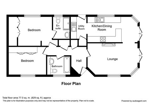 castle howard floor plan 100 castle howard floor plan surry 159 home design
