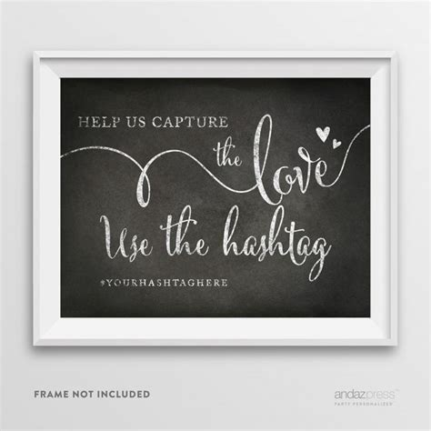 Wedding Reception Banner Sayings by 25 Best Ideas About Chalkboard Wedding Signs On