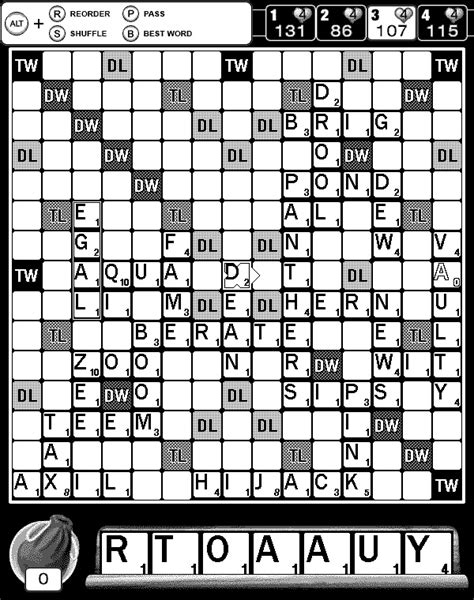 kindle scrabble a real s 187 uk resistance