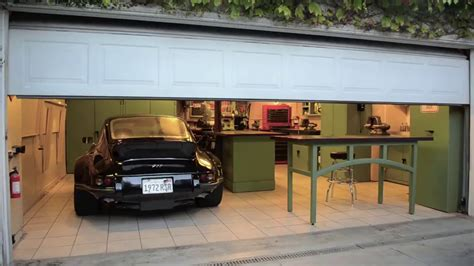 garage len 10 garage si 234 u xe m 224 t 237 n đồ n 224 o cũng ph 225 t th 232 m