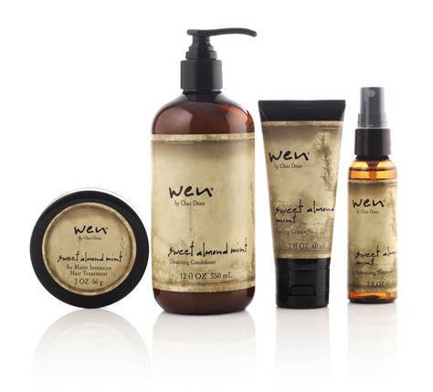 hundreds of women join class action lawsuit claiming wen is wen hair care products good for african american hair