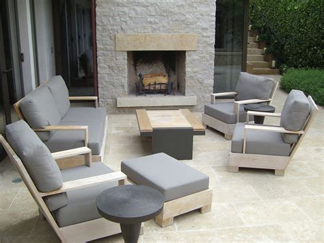Patio Furniture California Southern California Patio Furniture Repair And Refinishing Autos Post