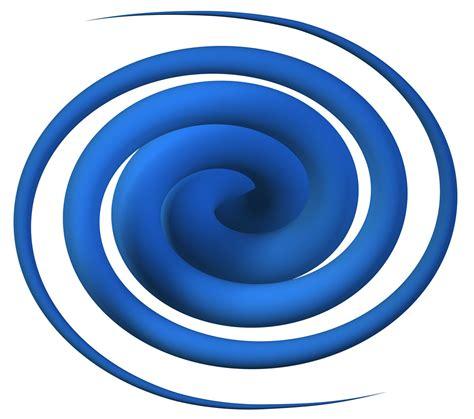 swirl logo pattern blue swirl circle logo pictures to pin on pinterest