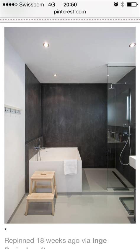 idee de salle de bain 293 bathroom style reference ba 241 os lave et maisons