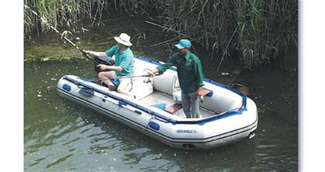 inflatable boat hard bottom hard bottom inflatables boat covers