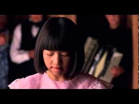 joy luck club theme song two kinds by amy tan audio doovi
