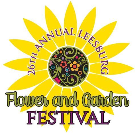 Leesburg Flower And Garden Festival Leesburg Flower And Garden Festival Blackwater Concrete
