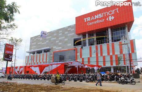 cgv transmart pekanbaru fasilitas belanja kuliner wahana permainan dan bioskop