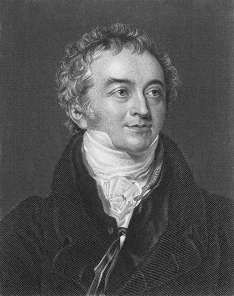 famous scientist thomas young scientist photo