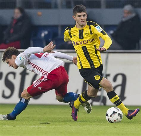 christian pulisic news liverpool transfer news reds to bid for christian pulisic