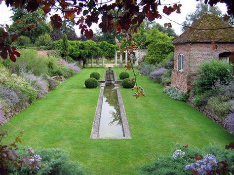 Italian Garden Design Ideas Landscape Design Italian Garden Interiorholic