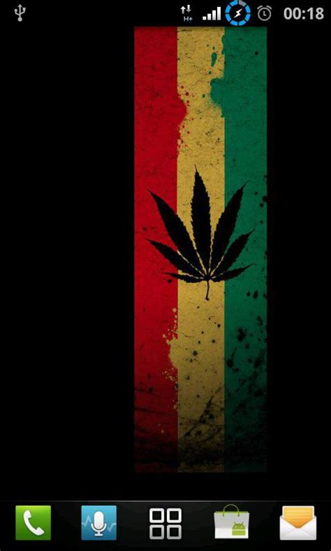 rasta wallpaper hd android rasta hd wallpapers android apps on google play