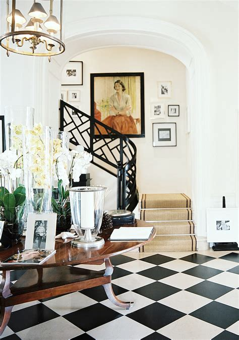 jk place capri 3 common staircase design and decor mistakes what to do