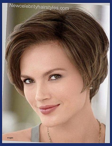 best hairstyles for full figure women short hairstyles new short hairstyles for full figured women