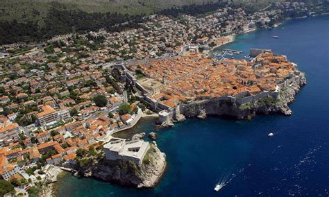 best places to go in croatia for top 10 places to visit in croatia guess who s