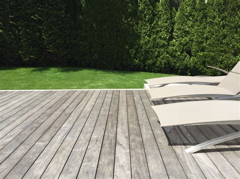 Welches Holz F R Terrasse 1866 by Holz F 252 R Terrasse Catlitterplus