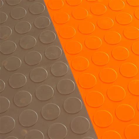 garage floor tile coin top garage flooring event