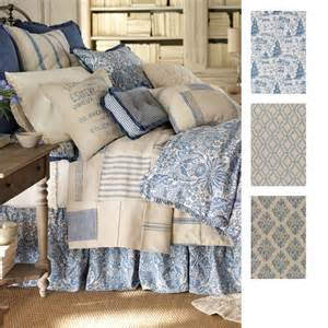 Linen House Duvet Covers Spd Home Decor French Country Bedding
