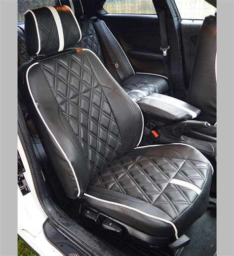 Bmw 1er Cabrio Kindersitz by Bmw 1 Series Coupe Car Seat Covers Velcromag