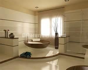 badezimmer dekoration moderne badezimmer dekoration badezimmer deko ideen 2016