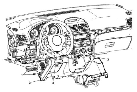 small engine service manuals 2004 saturn vue instrument cluster service manual how to remove dash from a 2009 saturn astra service manual 2008 saturn aura