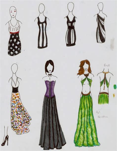 design dress pic dress designs by serenavire734 on deviantart