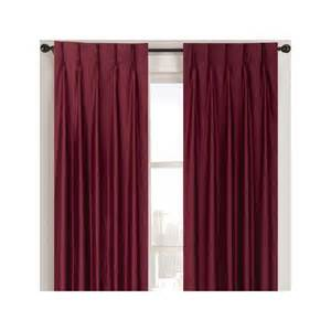 Jcpenney Supreme Drapes Aa 120