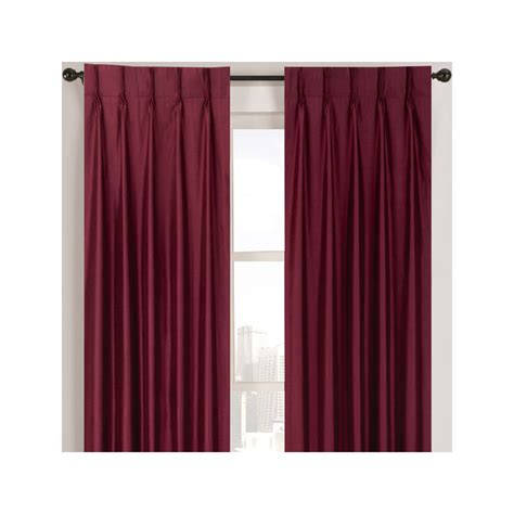 jc penny curtains jcpenney curtains for kids