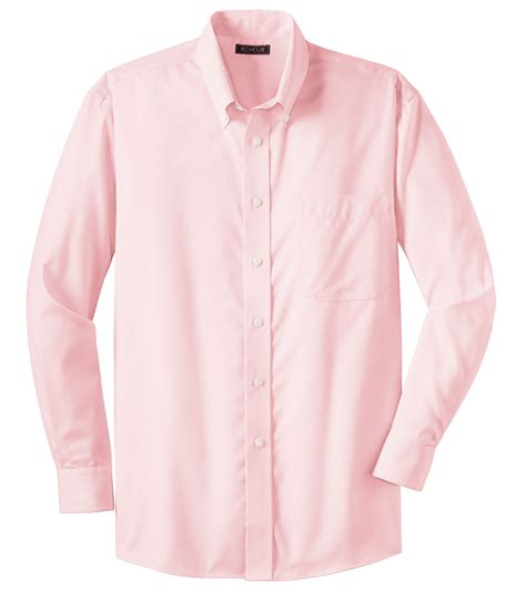 light pink mens dress shirt mens light pink shirt artee shirt