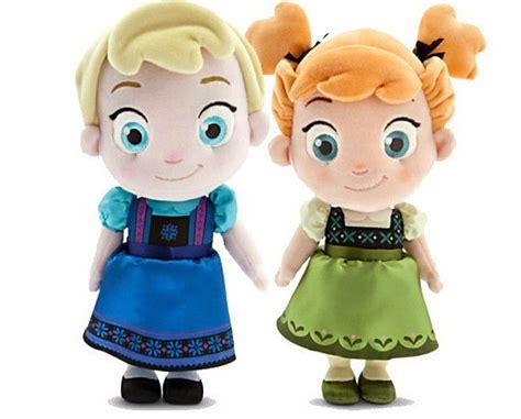 Setelan Anak Sgw12 K Ariel kartun boneka promotion shop for promotional kartun boneka