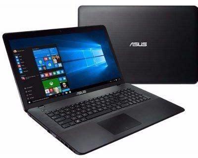 Led Asus X453s asus x453s intel celeron 500gb hdd 2gb ram windows