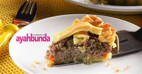 New Cetakan Telur Rebus Puding Kue Untuk Bekal Makan Anak Hkn020 pie daging