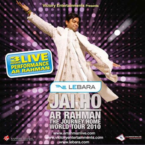 ar rahman melody mp3 download ar rahman