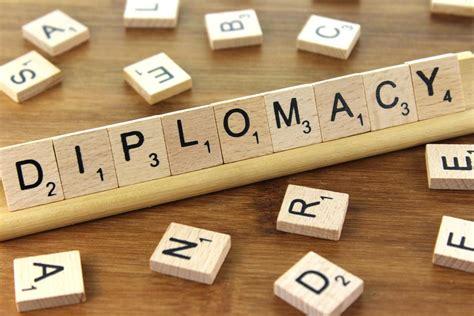 diplomacy wp wilton park