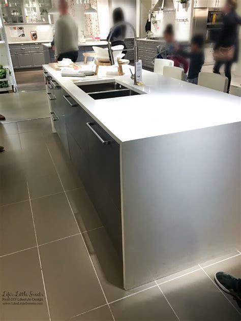 ikea kitchen ideas and inspiration kitchen renovation ikea kitchen inspiration cabinets