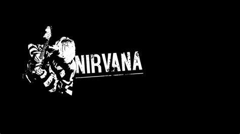 wallpaper tumblr nirvana nirvana full hd wallpaper and hintergrund 1920x1080 id