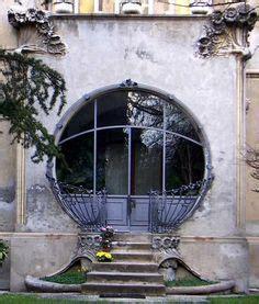 architecture steunk gothic victorian art nouveau carved door beautiful special moments pinterest doors
