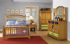 Build A Bear Bedroom Set Pulaski Build A Bear Bearrific Furniture Collection