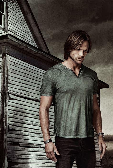 Promo Sams supernatural season 9 jared padalecki photo 35638616