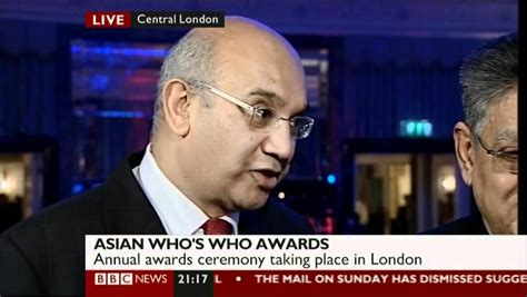 Whos News by Asian Whos Who Awards 2011 News With Asian