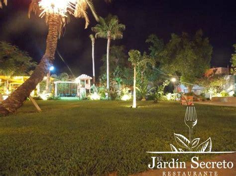 el jardn secreto 8415278497 vamos maximus picture of el jardin secreto la paz tripadvisor