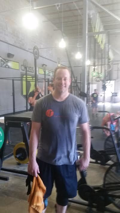 by ryan stuart published tuesday 21 april 2015 tuesday august 4 2015 crossfit rx
