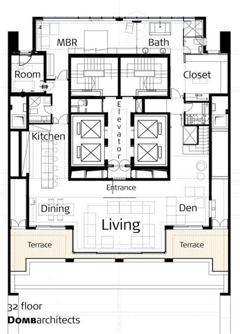 home design netanya opera penthouse in netanya israel