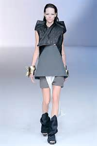 Futuristic Style by Gallery For Gt Futuristic Clothing Style